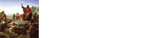 Our Moral Life in Christ | TM